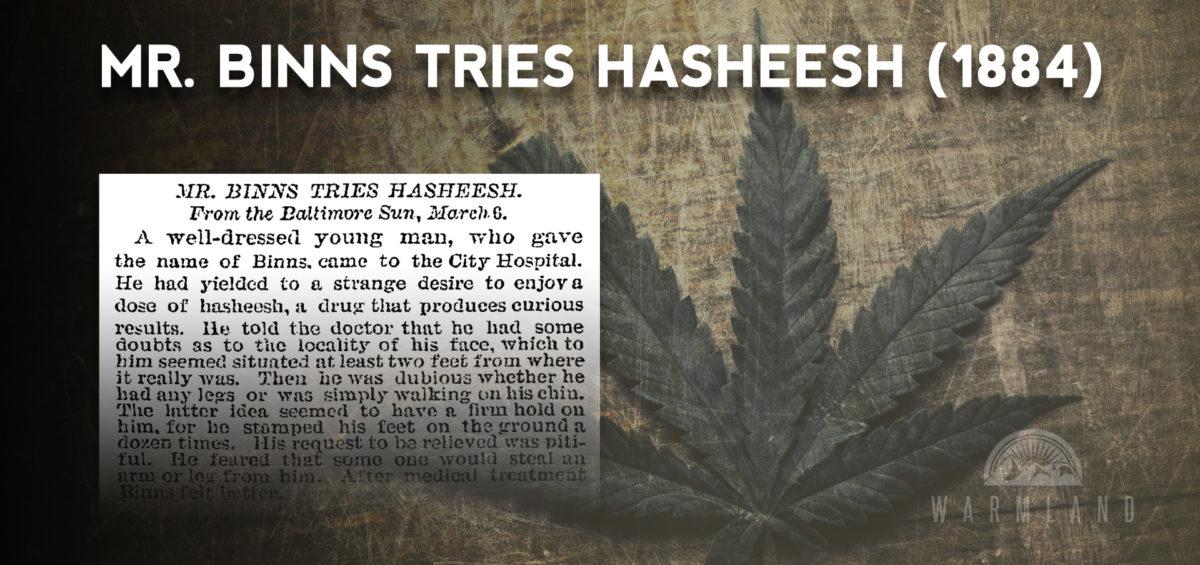 mr-binns-tries-hasheesh-1884