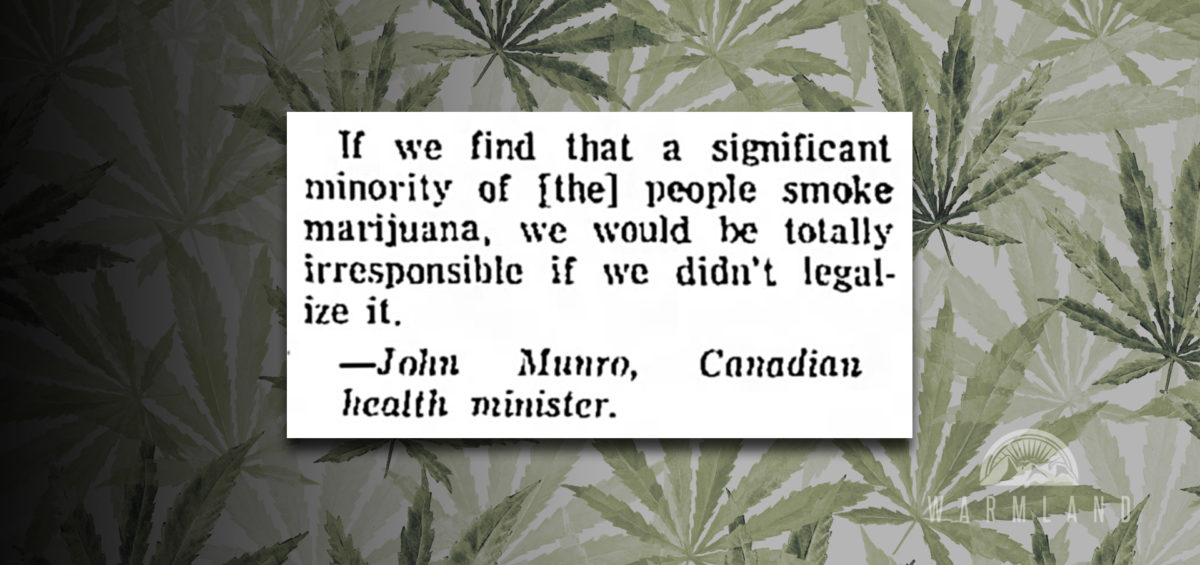 1970-john-munro-legalize-marijuana
