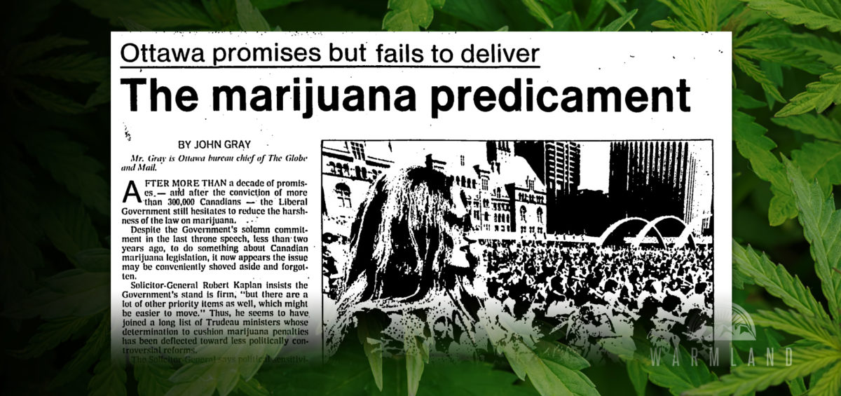 1983-liberals-fail-to-deliver-marijuana