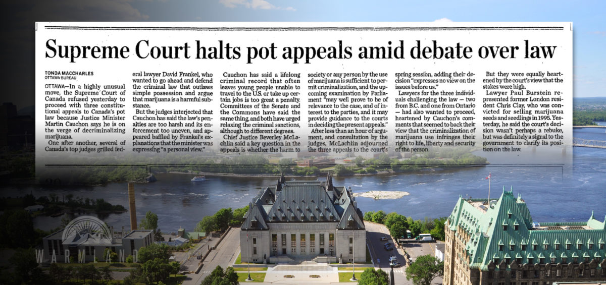 2002-supreme-court-halts-cannabis-appeals-chris-clay