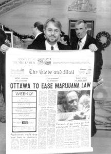 2003-chris-clay-supreme-court-of-canada