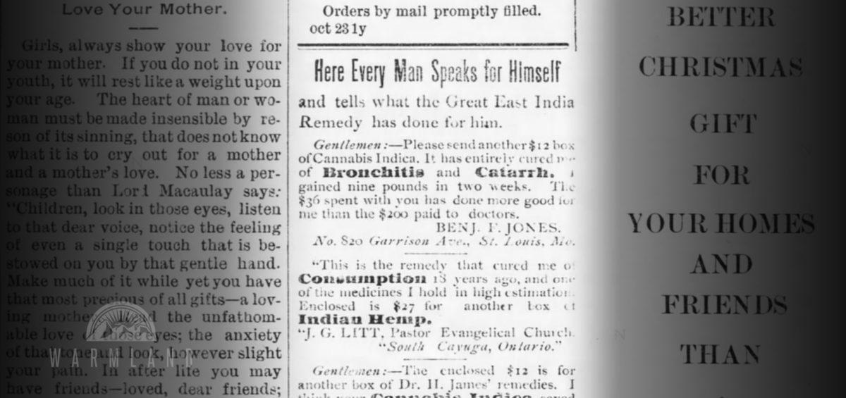 1892-dr-h-james-cannabis-indica