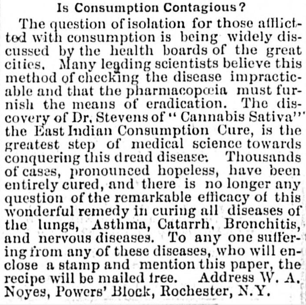 1897-consumption-cannabis-contagious