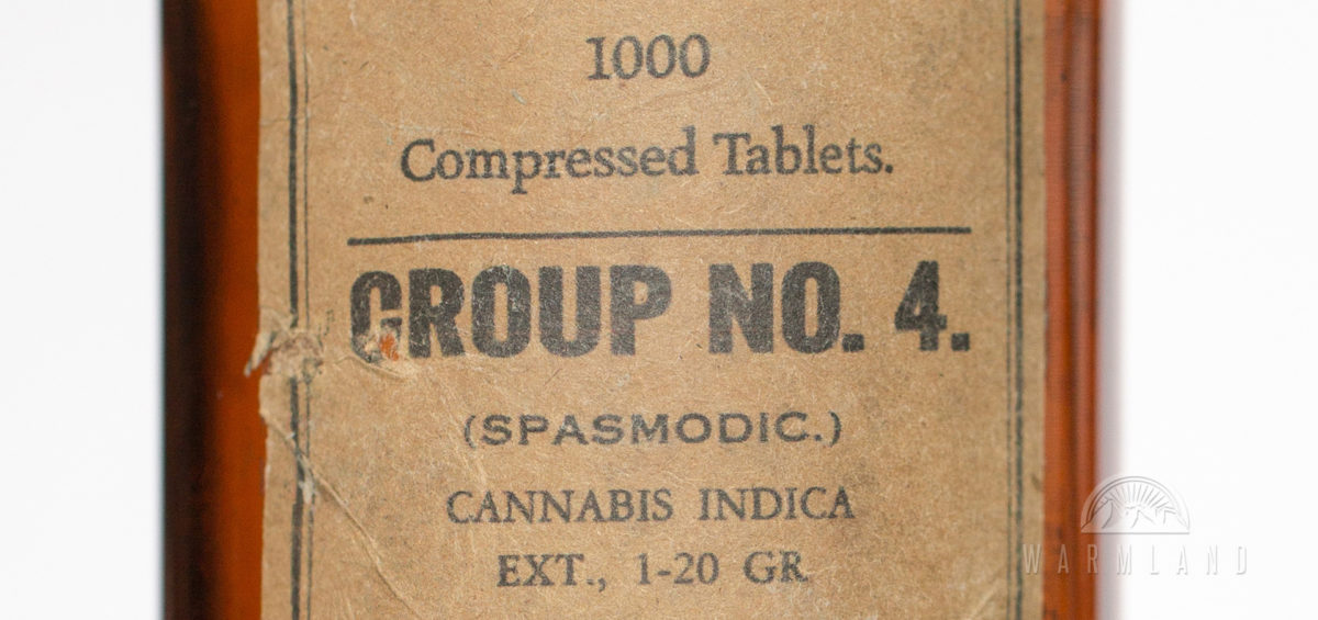 g-f-harvey-croup-no-4-cannabis-bottle
