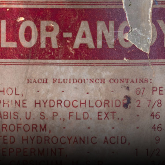 1894-parke-davis-cannabis-chlor-anodyne
