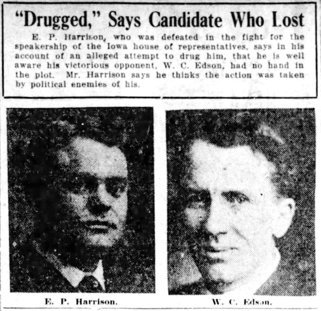 1925-republican-candidate-harrison-doped-hashish-cannabis