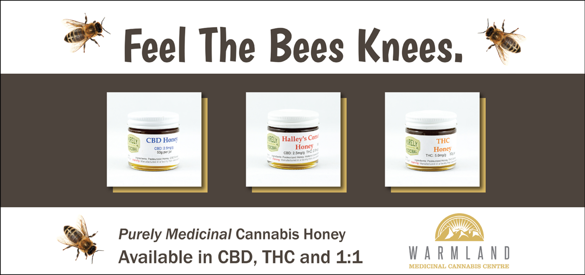 purely-medicinal-cannabis-infused-honey