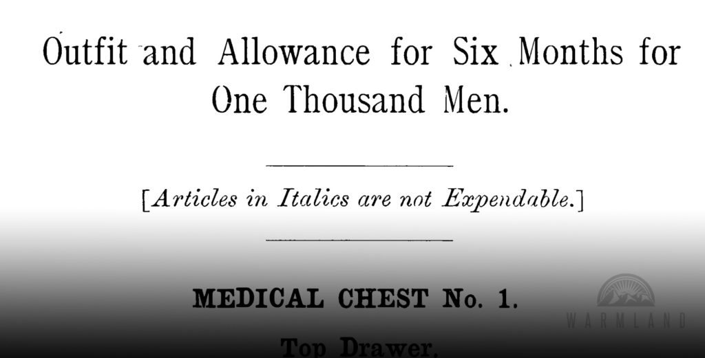 1898-cannabis-us-american-field-hospital-chest1b