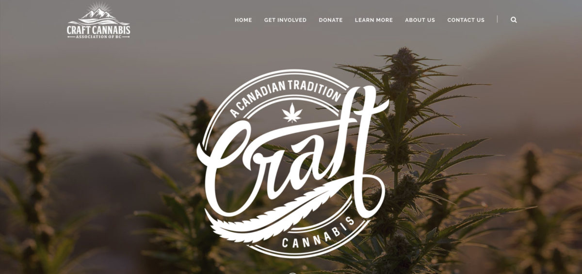 craft-cannabis-website