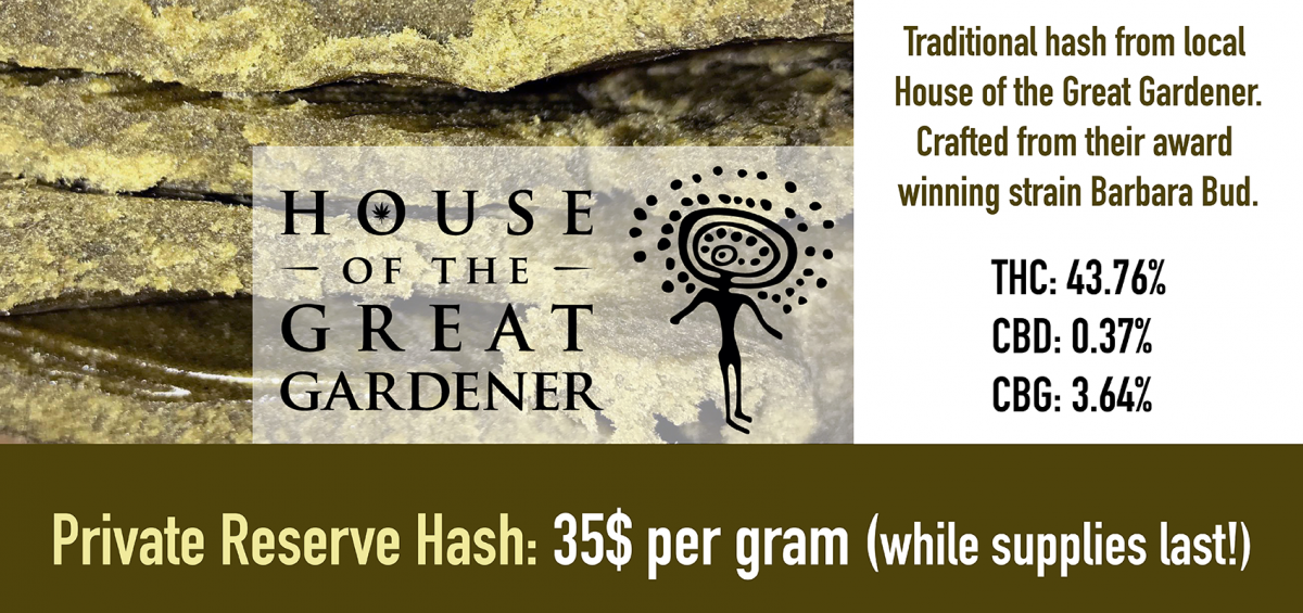 house-of-the-great-gardener-hash-barbara-bud