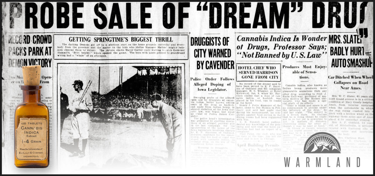 1925-cannabis-banned-from-iowa-stores2