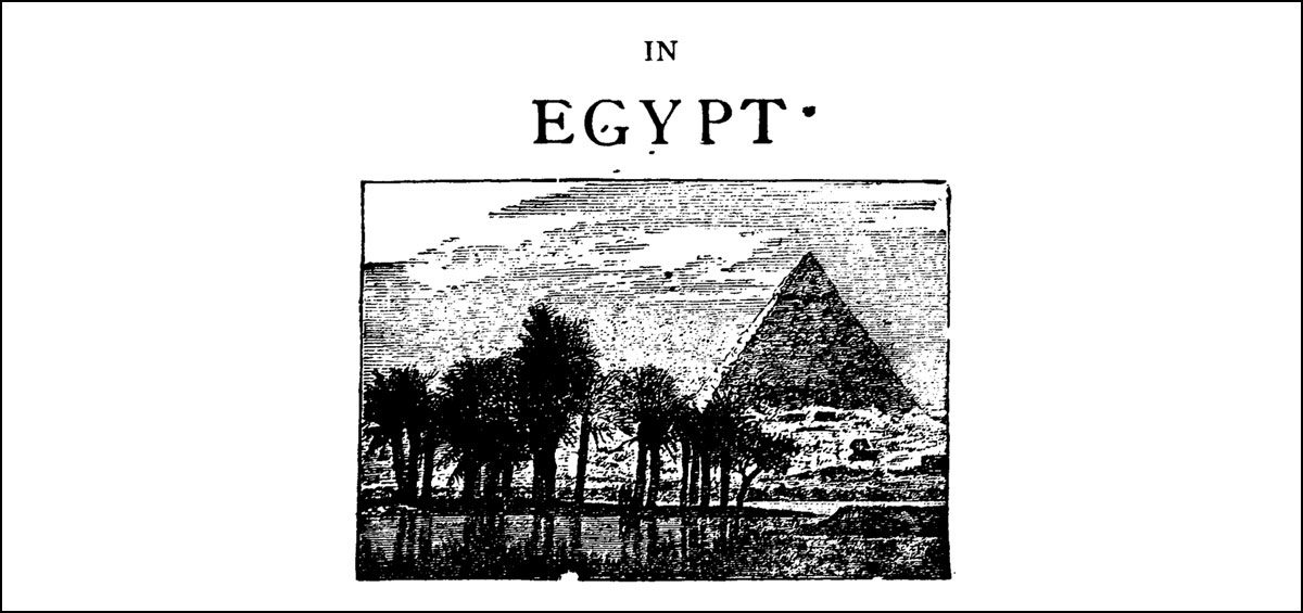 1893-hasheesh-egypt-insanity-death-reefer-madness3
