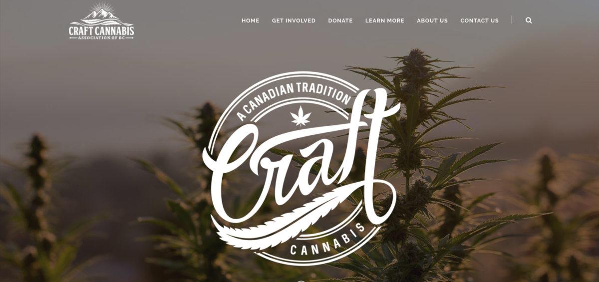 craft-cannabis-website