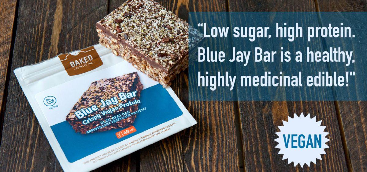 baked-blue-jar-bar-vegan-cannabis