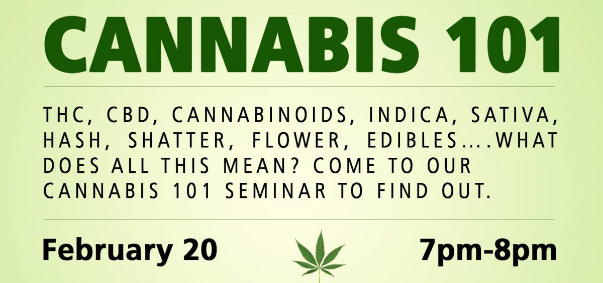 cannabis-101-at-warmland-feb2018