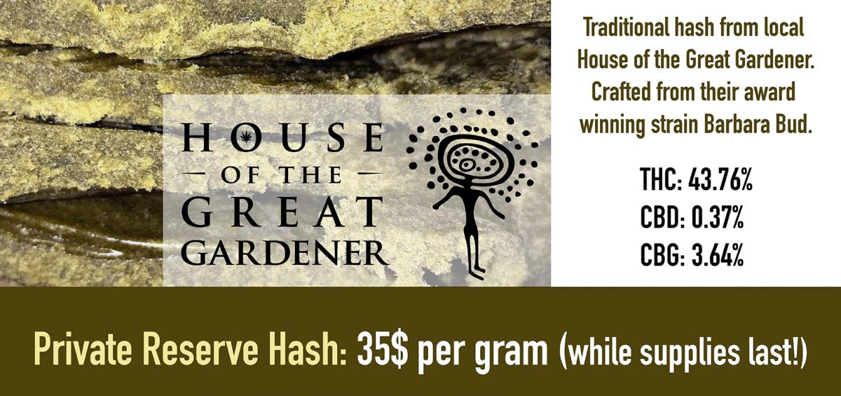house-of-the-great-gardener-hash-barbara-bud