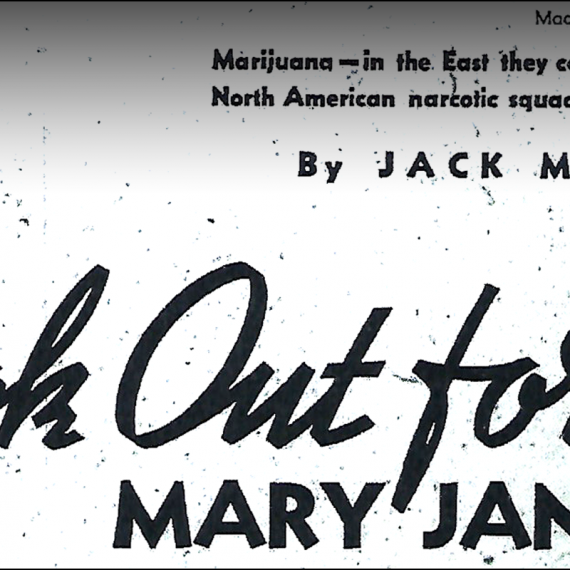 1938-macleans-look-out-for-mary-jane-marijuana2