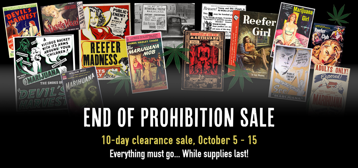 warmland-end-of-prohibition-sale